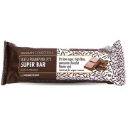 Gold Nutrition Woman Collection Super Bar Low Carb Sabor Chocolate 24 uds