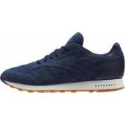 Pantofi sport barbati REEBOK CL LEATHER SG BD6015 Marimea 40.5