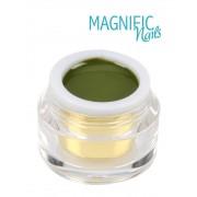UV Gel Verde Palma 5 ml