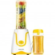 Mixer smoothie Sencor SBL 2206YL