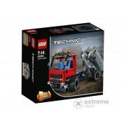 LEGO® Technic Incarcator cu carlig 42084