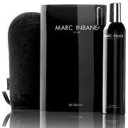 Marc Inbane Spray en Glove