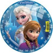 Frozen 230mm Ball (130050634D)
