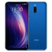 Meizu X8 6/128 okostelefon - KÉK