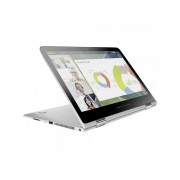 HP Spectre Pro x360 G2 i7-6500U 8GB 256GB SSD Windows 10 Pro FullHD (Y3B95EA)