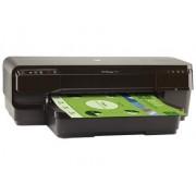 HP Officejet 7110 WiFi