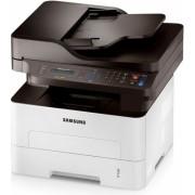 Multifunctional Laser Samsung Xpress Sl-M2675F
