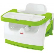 Fisher-Price Trona Portátil Fisher-Price 6m+