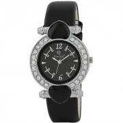Evelyn B-046 Ladies Analog Watch - For Women