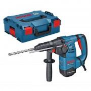 BOSCH PRO Perforateur BOSCH GBH 3-28 DFR Professional SDS-Plus 800 W + LBoxx
