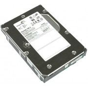 "HDD 73 GB SAS Seagate Cheetah 3.5"" - second hand"