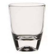 Vaso Gin de licor | Menaje de hostelería online