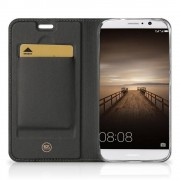 B2Ctelecom Huawei Y3 2017 Smart Cover Orchidee