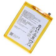 Huawei Ascend P9 Li Ion Polymer Internal Replacement Battery HB366481ECW