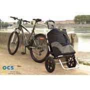 OCS Fietskar Bike & Shop