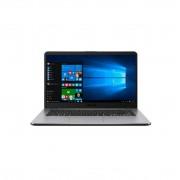 """Asus laptop asus vivobook a505za-br577r amd ryzen 7 2700u ram 8gb dd 1tb w10 15.6"""""""