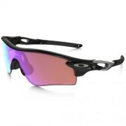Oakley Asian Fit Prizm Golf RADARLOCK PATH Sunglasses【ゴルフ ゴルフウェア>サングラス(Oakley)】