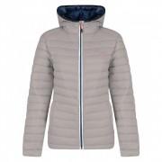 Dare2b Női Utcai kabát Drawdown