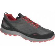 Ecco Biom Trail FL 80053459924