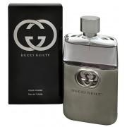 Gucci Guilty Pour Hommepentru bărbați EDT 90 ml