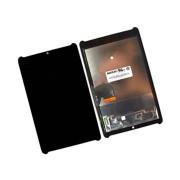 Asus Fonepad 7 LCD Display - Zwart