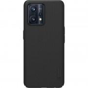 Película Vidro Temperado Samsung Galaxy Tab A 10.1 (2016)