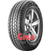 Tristar Powervan 4S ( 205/75 R16C 113/111R , with rim protection (MFS) )