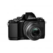 Olympus V207020BA010 E-M10 + 14-42mm Black