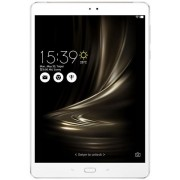 "Tableta Asus ZenPad 3S 10 Z500M, Procesor Hexa-Core 2.1GHz, IPS Capacitive touchscreen 9.7"", 4GB RAM, 64GB Flash, 8MP, Wi-Fi, Android (Argintiu) + Cartela SIM Orange PrePay, 6 euro credit, 4 GB internet 4G, 2,000 minute nationale si internationale fix sau"