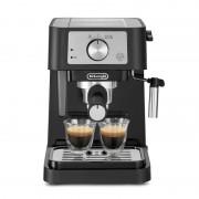 DeLonghi Stilosa EC260.BK Máquina de Café Expresso Preta