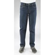 5 Pocket Jeans, Farbe bluestone, Gr. 54