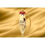 Fulfilled by Wowcher £11.99 for a 25ml bottle of Agent Provocateur Maitresse EDP
