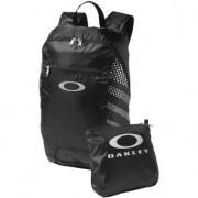 OAKLEY Packable Black