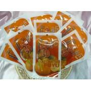 干し柿・「福のふゆ」20g10袋