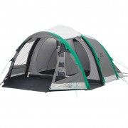 Easy Camp Tenda Tornado 500