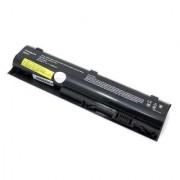 Baterija za laptop HP ProBook 4230s-6 10.8V-5200mAh-JN04 QK650AA
