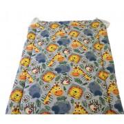 Rugalmas fekete viscose textil