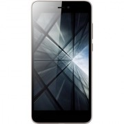 Micromax Q385 (1 GB 8 GB BLACK)