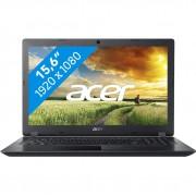 Acer Aspire 3 A315-51-35WL