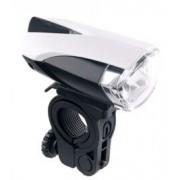 KryoLights Lampe de sécurité à LED avec batterie intégrée FL-211