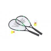 Victor VICFUN Bullet Badminton