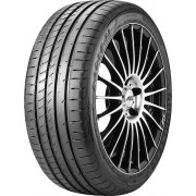 Goodyear Eagle F1 Asymmetric 2 265/40R19 98Y N0