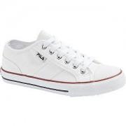 Fila Witte canvas sneaker 31