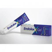 SUNWAVE Endolex gel 100ml