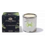 L' Artisan Parfumeur Paris L'Artisan Parfumeur Candela Profumata Le Printemps 200 Gr. (3660463020006)