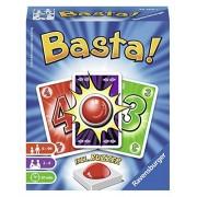 Joc Basta