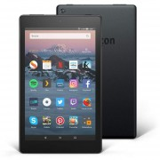 Tablet Amazon Kindle Fire HD 8