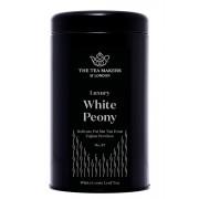 The Tea Makers LTD Biała herbata sypana White Peony Supreme No.47 - 50g