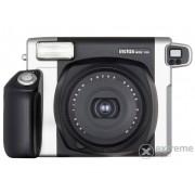 Fujifilm Instax Wide 300 analog fotoaparat, crna