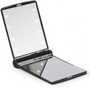 Browgame Cosmetics Browgame Signature LED Pocket Mirror